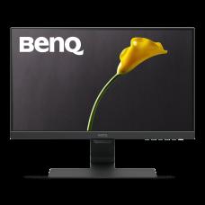 """BENQ GW2283 22"""" LED"""